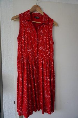 Sommerkleid - VACANT