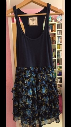 Sommerkleid von Abercrombie&Fitch