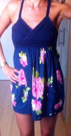 Sommerkleid von Abercrombie&Fitch Gr. M