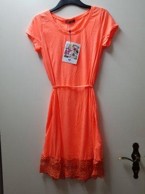 Sommerkleid von AJC NEU! mit Etikett