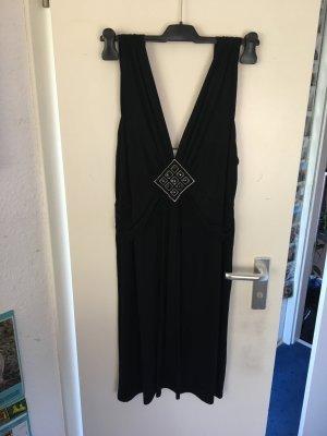 Sommerkleid von Alba Moda