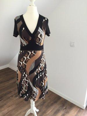 Sommerkleid von Anna Field