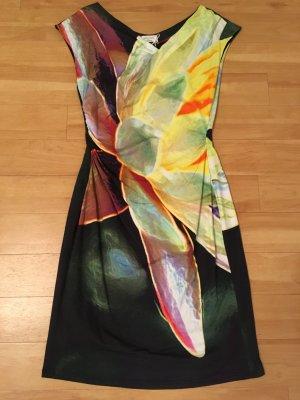 Sommerkleid von Apanage