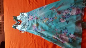 Sommerkleid von APART