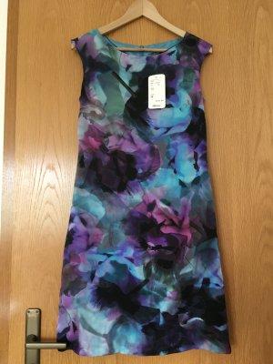 Sommerkleid von Apriori aus Seide