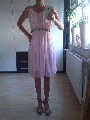 Sommerkleid von Benetton