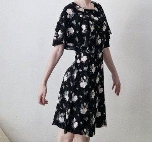 Sommerkleid von BikBok