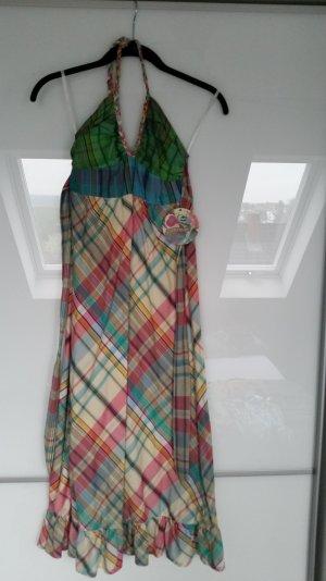 Sommerkleid von Billabong