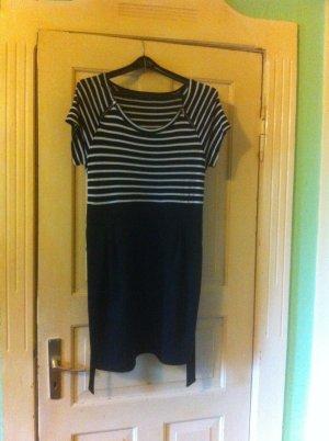 Sommerkleid von Blind Date women Gr 42