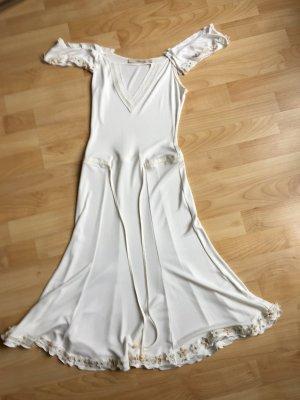 Sommerkleid von Bluemarine