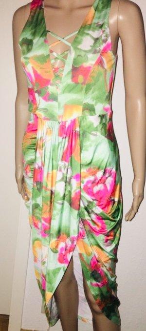 Sommerkleid von Bodyflirt