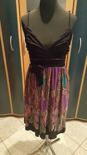 Sommerkleid von Bonprix
