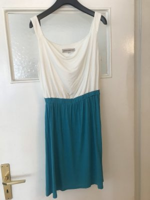 Brooklyn Industries Stretch jurk veelkleurig
