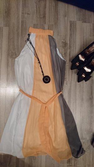 Sommerkleid von Buffalo Gr 38-40