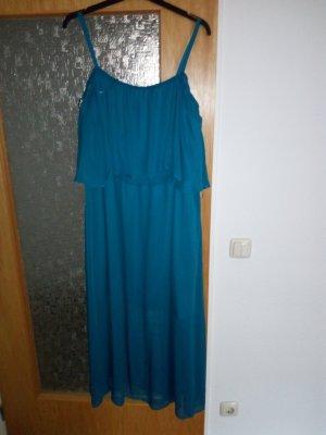 Sommerkleid von C&A luftig leicht locker