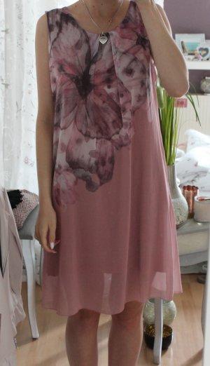 • Sommerkleid von CARTOON