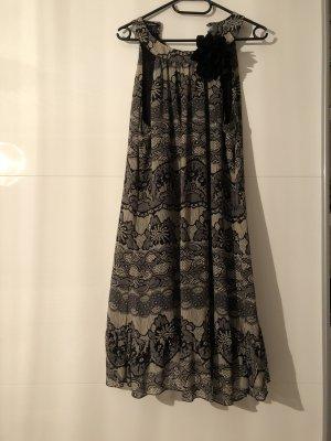 Sommerkleid von Castro Gr.40