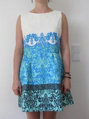 Sommerkleid von Chicwish