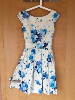 Sommerkleid von Closet Gr.34/S
