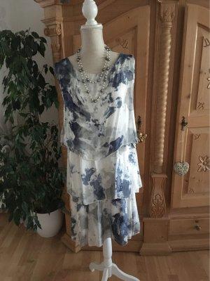 Sommerkleid von Collezione Gaia