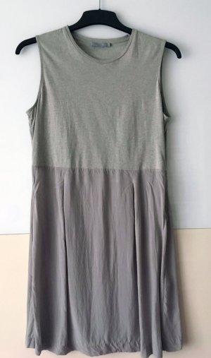 Sommerkleid von COS Gr. M