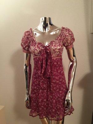 Sommerkleid von D&G in S