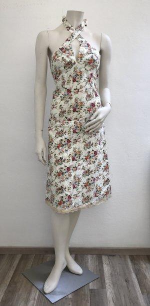 Sommerkleid von dem Label Blutsschwester