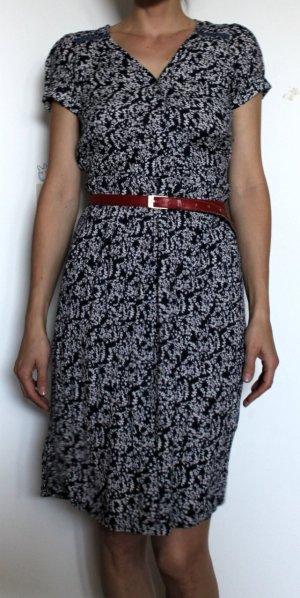 Sommerkleid von DEPT, 100% Viskose, Größe S/M