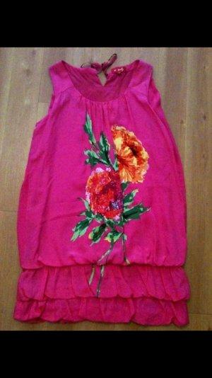Sommerkleid von Derhy