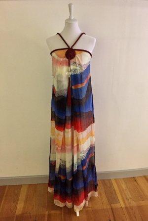 Sommerkleid von Diane von Fürstenberg