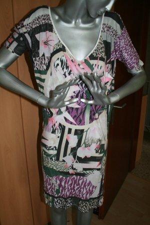 Sommerkleid von Diesel Gr. M