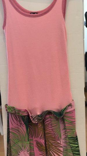 Sommerkleid von Dolce & Gabbana