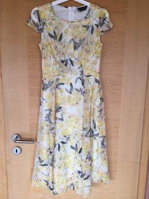 Sommerkleid von Dorothy Perkins in Gr.34