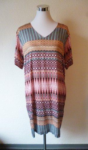 Sommerkleid von Dresses Unlimited