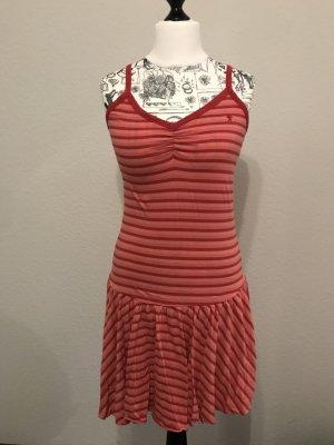 Sommerkleid von edc by Esprit