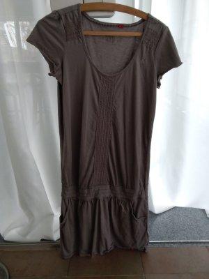 Sommerkleid von EDC Größe xs