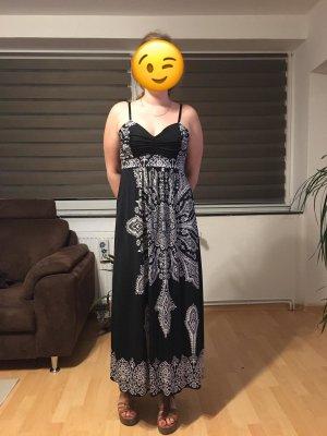 Sommerkleid- von Elissa