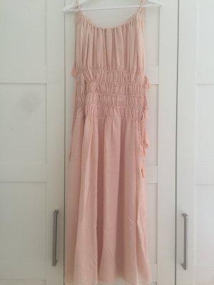 Sommerkleid von Endless Rose