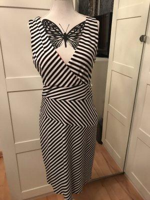 Esprit Dress multicolored