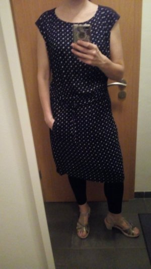 Sommerkleid von Esprit Collection