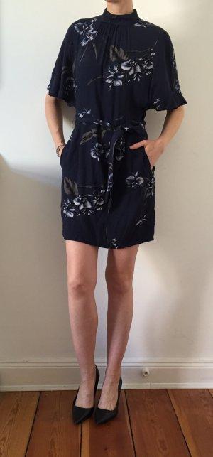 Sommerkleid von Ganni