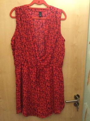 Sommerkleid von GAP NEU