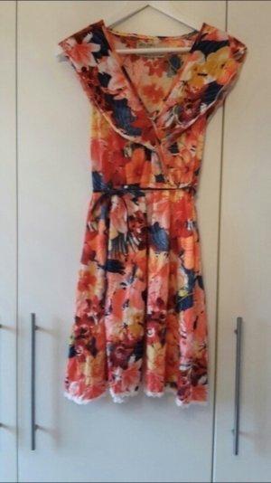 Sommerkleid von Garcia