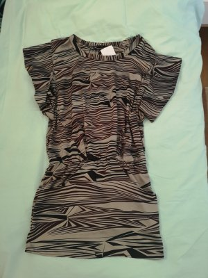 Sommerkleid von GLAM Gr.S Neu mit Etikett