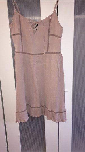 Sommerkleid von H&M.
