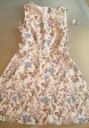 Sommerkleid von H&M Divided !NEU!