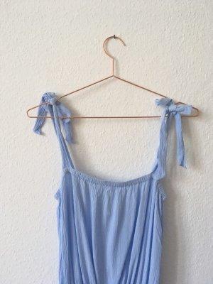 Sommerkleid von H&M, Größe 38, ungetragen