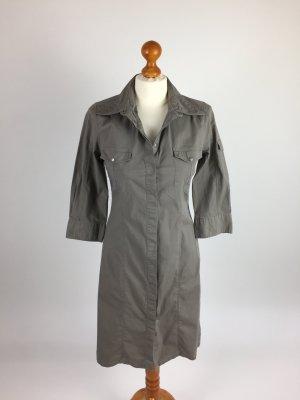 Sommerkleid von H&M in Gr. 36