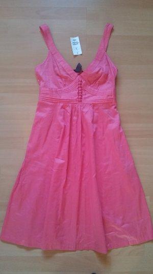 Sommerkleid von H&M in Größe 34