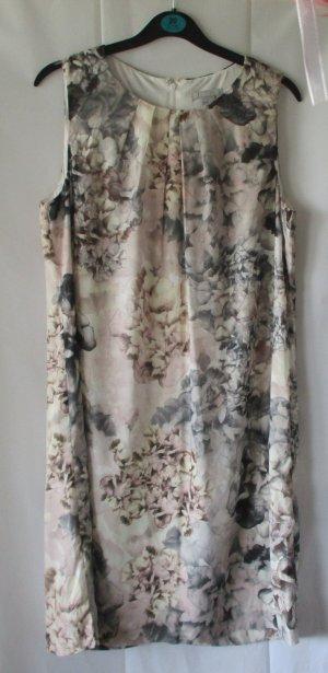 Sommerkleid von H&M, leichter Stoff, Gr. 42